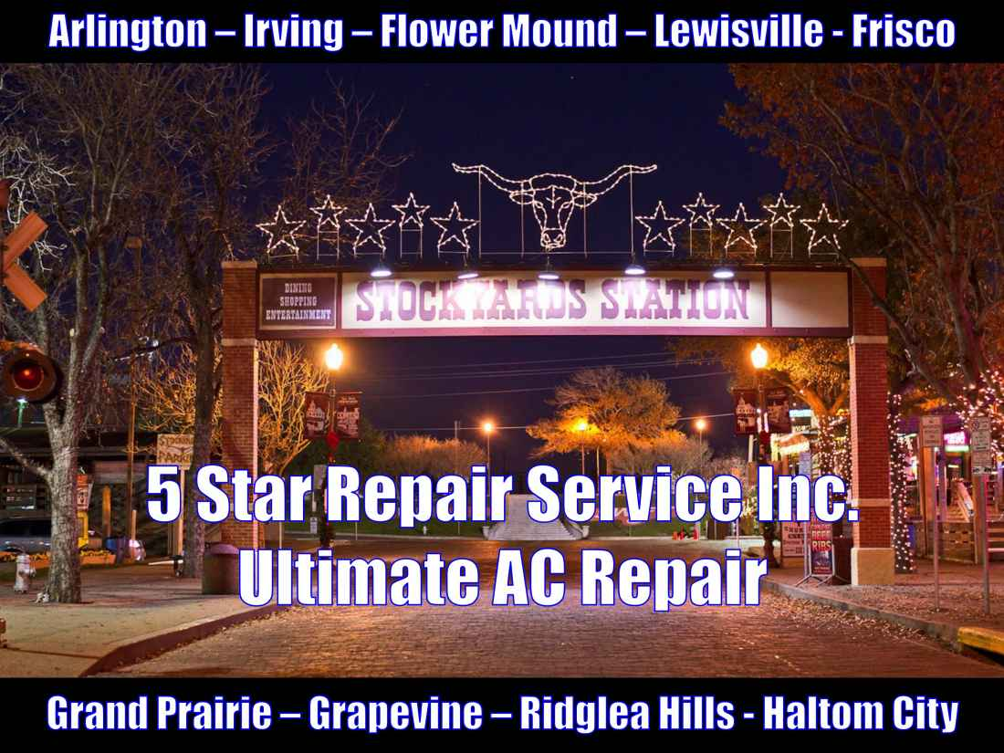 24-hour-ac-repair-fort-worth-tx