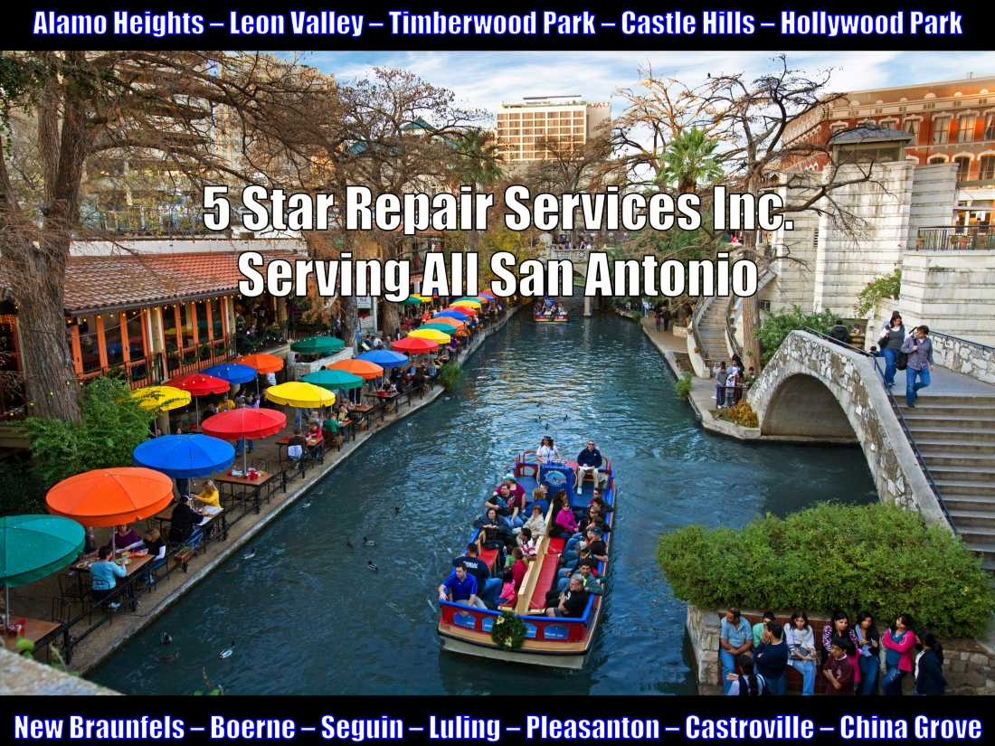 24-hour-ac-repair-sanantonio