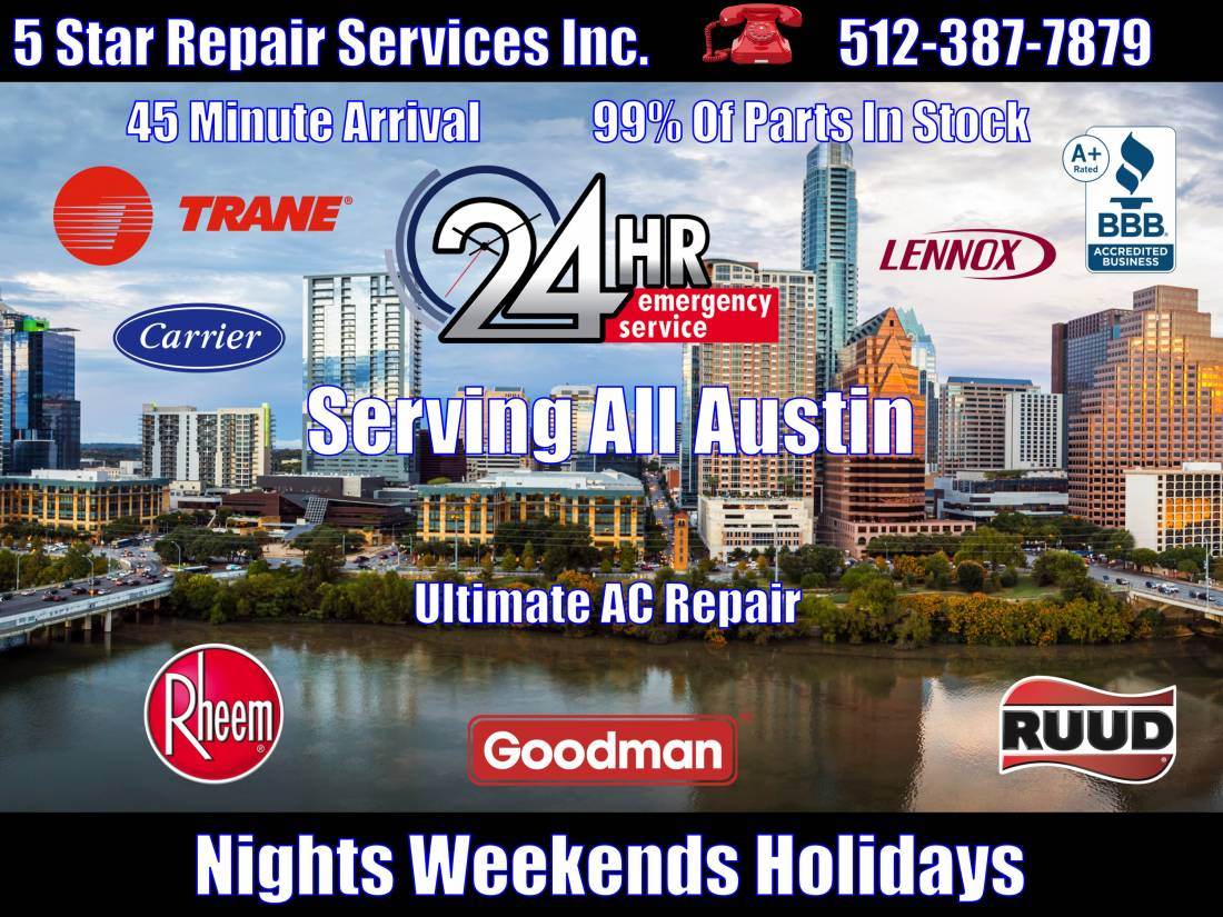 ac-repair-austin-round-rock-georgetown-tx