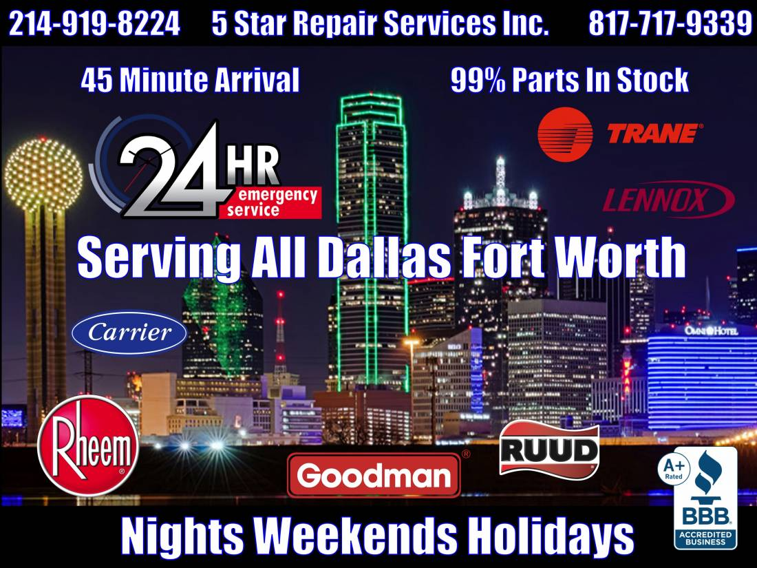 ac-repair-dallas-fort-worth-plano-lewisville-tx