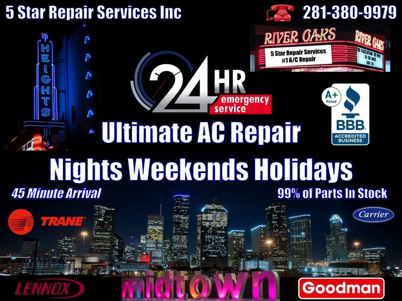 ac-repair-houston-heights-77008-77007-77018-midtown-77004-77006-texas